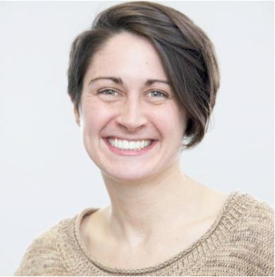 Kate Curley, PhD
